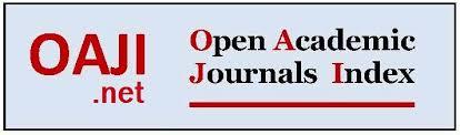 open academic journals index ile ilgili görsel sonucu